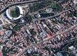 Închiriere birou în Cluj-Napoca, Central