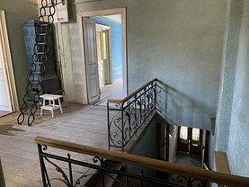 Apartament de vânzare 4 camere, în Bucureşti, zona Libertăţii