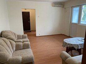 Apartament de vânzare 3 camere, în Bucureşti, zona Timişoara