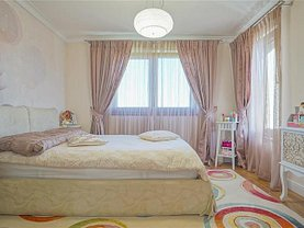 Casa de vânzare 10 camere, în Braşov, zona Exterior Est