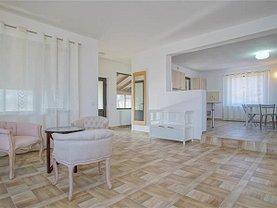 Casa de vânzare 7 camere, în Braşov, zona Exterior Est