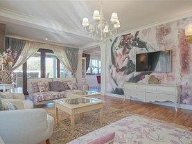 Casa de vânzare 10 camere, în Braşov, zona Central