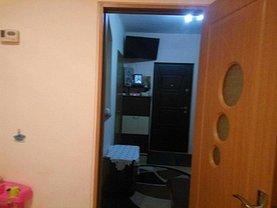 Apartament de vânzare 2 camere în Timisoara, Bogdanestilor