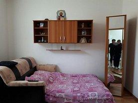 Apartament de vânzare 2 camere în Timisoara, Traian