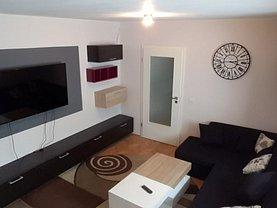 Apartament de închiriat 3 camere în Timisoara, Circumvalatiunii
