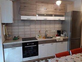 Apartament de închiriat 2 camere, în Timisoara, zona Girocului