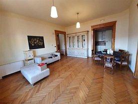 Apartament de vânzare 4 camere, în Timişoara, zona Sinaia