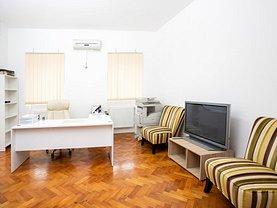 Apartament de vânzare 4 camere, în Timişoara, zona Fabric