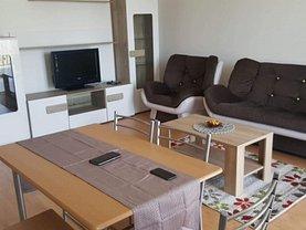 Apartament de închiriat 2 camere, în Giroc, zona Central