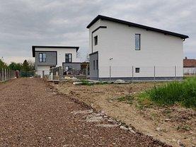 Casa de vânzare 3 camere, în Timişoara, zona Calea Urseni