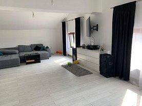 Casa de vânzare 6 camere, în Timişoara, zona Plopi