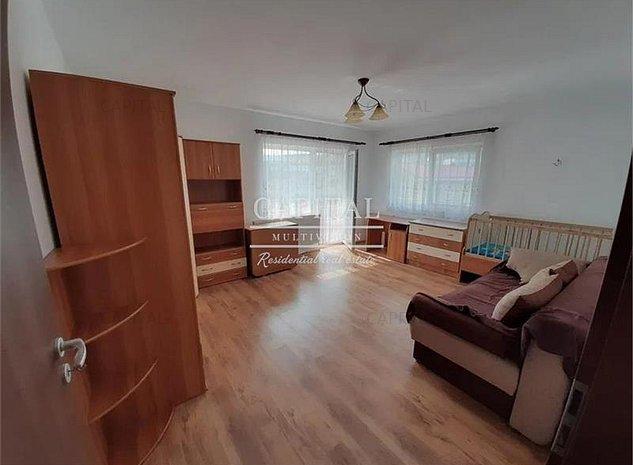 Vanzare apartament cu 1 camera, comison 0%, direct de la proprietar - imaginea 1