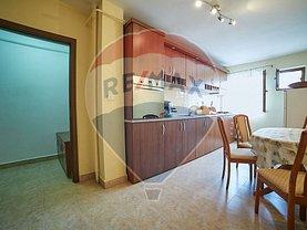 Apartament de vânzare 2 camere în Arad, Aurel Vlaicu