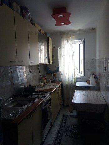 Garsoniera in cartier Bartolomeu, zona penny la etajul 1, cu imbunatatiri - imaginea 1