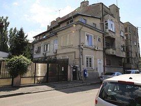 Apartament de vanzare 3 camere, în Bucureşti, zona Calea Călăraşilor