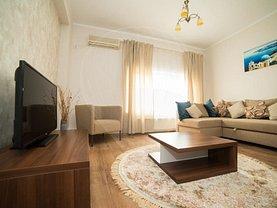 Apartament de vânzare 2 camere, în Bucuresti, zona P-ta Sfantul Gheorghe