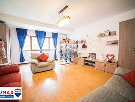 Apartament de vânzare 3 camere, în Mogosoaia