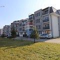 Apartament de vânzare 3 camere, în Bucuresti, zona Magurele