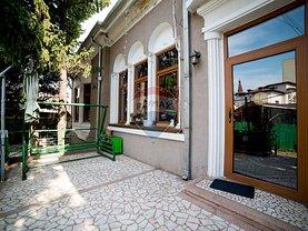 Apartament de închiriat 2 camere în Bucuresti, P-ta Unirii