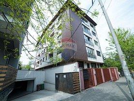 Apartament de închiriat 2 camere, în Bucuresti, zona Jiului