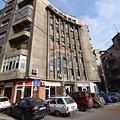 Apartament de vânzare 2 camere, în Bucuresti, zona Ultracentral