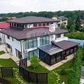 Casa de închiriat 11 camere, în Chitila, zona Est
