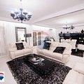 Casa de vânzare 5 camere, în Bucuresti, zona Bd. Gloriei