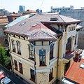 Casa de vânzare 13 camere, în Bucuresti, zona Batistei