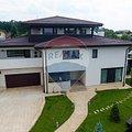 Casa de vânzare 11 camere, în Chitila, zona Est