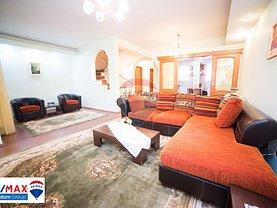 Casa de închiriat 6 camere, în Bucuresti, zona Floreasca