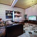 Casa de vânzare 5 camere, în Bucuresti, zona Dristor