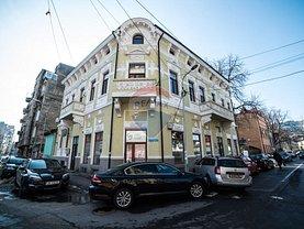 Casa de vânzare 10 camere, în Bucuresti, zona Armeneasca