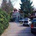 Casa de închiriat 2 camere, în Bucuresti, zona P-ta Unirii