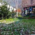 Casa de închiriat 2 camere, în Bucuresti, zona P-ta Sfanta Vineri
