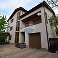Casa de vânzare 10 camere, în Voluntari, zona Nord-Vest