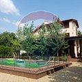 Casa de vânzare 10 camere, în Bucuresti, zona Pipera