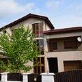 Casa de vânzare 10 camere, în Bucuresti, zona Iancu Nicolae