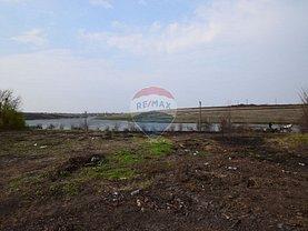 Teren constructii de vânzare, în Darvari