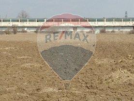 Teren constructii de vânzare, în Jilava