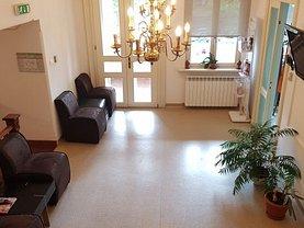Casa de vânzare 17 camere, în Bucuresti, zona P-ta Sfantul Stefan