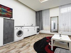 Apartament de vânzare 6 camere, în Timişoara, zona P-ţa Unirii