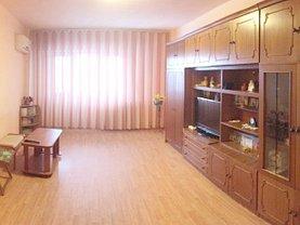 Apartament de vânzare 4 camere în Bucuresti, Aparatorii Patriei