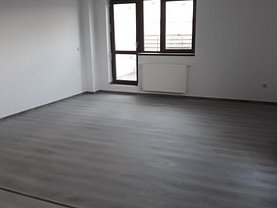 Apartament de vânzare 4 camere, în Bucureşti, zona Brâncoveanu