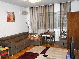 Casa de vânzare 6 camere, în Bucuresti, zona Victoriei