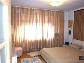 Casa de vânzare 6 camere, în Bucuresti, zona Banu Manta