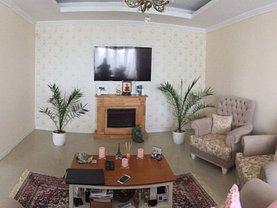 Casa de vânzare 7 camere, în Bucuresti, zona Pantelimon