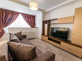 Apartament de închiriat 4 camere, în Bucuresti, zona Fundeni