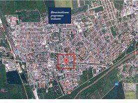 Apartament de vânzare 4 camere, în Slobozia, zona Sud