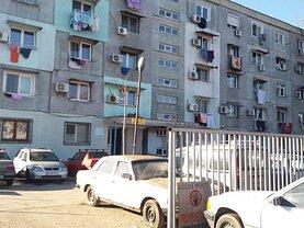 Garsonieră de vânzare în Bucuresti, Alexandru Obregia