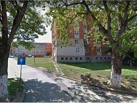 Apartament de vânzare 2 camere în Aiud, Central